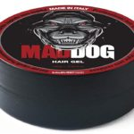 Gel per Capelli Professionale Mad Dog
