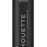 Schwarzkopf lacca Silhouette Extra Strong Hair Spray